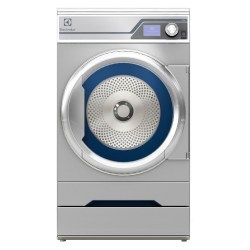 Tumble dryers9