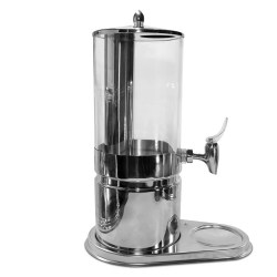 Juice dispenser-3